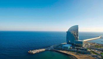 Cheap Luxury Beachfront Gay Hotels Barcelona