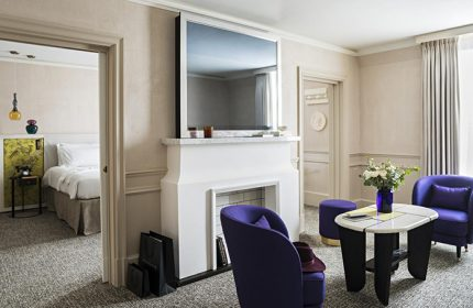 Cheap-Luxury-Gay-Honeymoon-Hotel-Paris-in-Marais-Gayborhood-Sofitel-Le-Scribe-Paris-Opéra