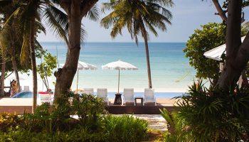 Cheap-Luxury-Gay-Hotel-Koh-Samet-Beachfront-Swimming-Pool
