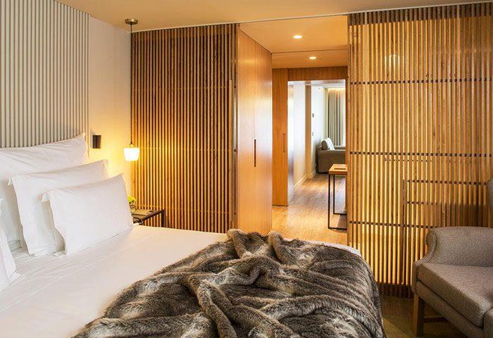 Cheap-Luxury-Gay-Hotel-Lisbon-Memmo-Principe-Real-Design-Hotels