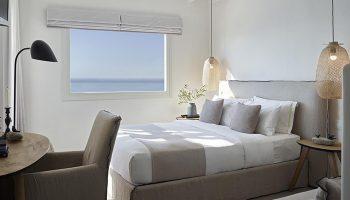 Cheap-Luxury-Gay-Hotel-in-Mykonos-Town-Near-Gay-Bars-Vencia-Boutique-Hotel