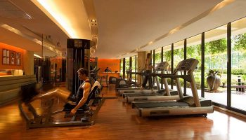 Cheap-Luxury-Gay-Hotel-with-Pool-and-Gym-Hilton-Phuket-Arcadia-Resort-&-Spa