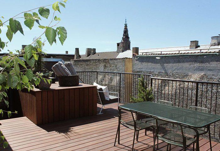 Cheap-Luxury-Gay-Hotel-with-Rooftop-garden-in-Nyhavn-Hotel-Herman-K-by-Brøchner-Hotels