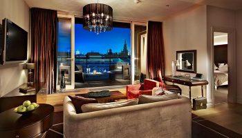 Cheap-Luxury-Instagramable-Hotel-Near-Prague-gayborhood-The-Grand-Mark-Hotel