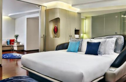 Cheap-Luxury-LGBT-Friendly-Hotel-Pattaya-Update-This-Year