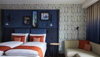 Cheap-Popular-Gay-Berlin-Hotel-Indigo-Berlin-East-Side-Gallery