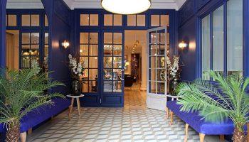 Cheap-Price-Gay-Friendly-Hotel-in-Gayborhood-Marais-Paris-Little-Palace-Hotel