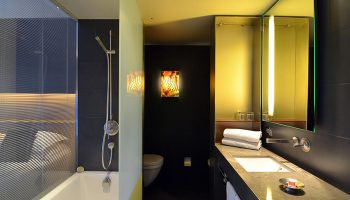 Cheap-Price-Gay-Hotel-Barcelona-With-Rooftop-Pool-Hotel-Soho
