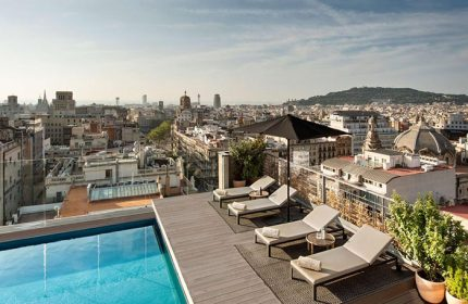 Cheap-Price-Gay-Hotel-Barcelona-with-Infinity-Rooftop-Pool-NH-Collection-Barcelona-Gran-Hotel-Calderon