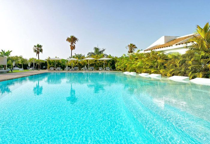 Cheap-Price-Gay-Hotel-Gran-Canaria-with-Pools-Seven-Hotel-&-Wellness-Gay-Men-Only