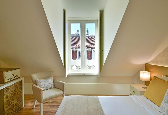 Cheap-Price-Gay-Hotel-in-Lisbon-City-Center-My-Story-Hotel-Ouro
