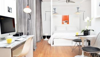 Cheap-Price-Hotel-Lisbon-Near-Gay-Sauna-and-Gay-Bars-Browns-Boutique-Hotel