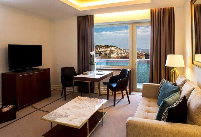Cheap-Price-Luxury-Gay-Hotel-in-Lisbon-City-Center-Tivoli-Avenida-Liberdade-The-Leading-Hotels-of-the-World
