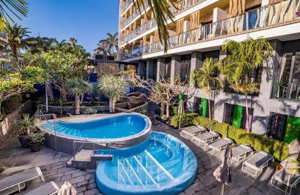 Cheap-Price-Luxury-Gay-Hotel-in-Playa-del-Ingles-Gay-Beach-Bohemia-Suites-&-Spa-Adults-Only