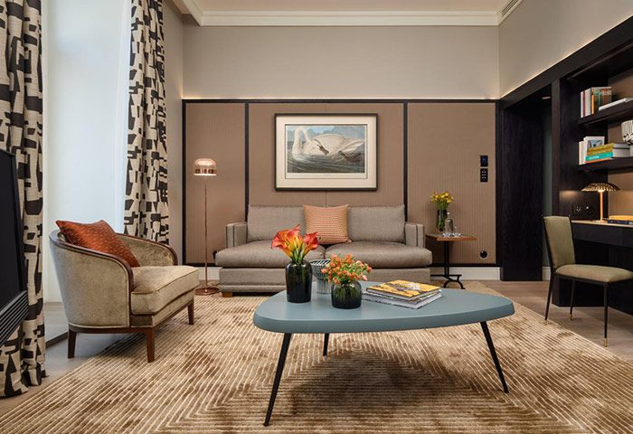 Cheap-Price-Luxury-Hotel-with-Living-Room-Near-Gay-Sauna-Trombeta-bath-Bairro-Alto-Hotel