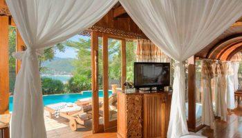 Cheap-Price-Luxury-Private-Pool-Villas-Gay-Hotel-Koh-Phangan-Santhiya-Koh-Phangan-Resort-&-Spa