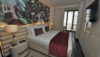 Cheap-Price-Upscale-Gay-Hotel-Barcelona-Hotel-Indigo-Barcelona-Plaza-Catalunya