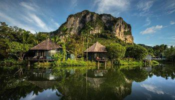 Cheap-Private-Pool-Villas-Gay-Hotel-Krabi-Peace-Laguna-Resort