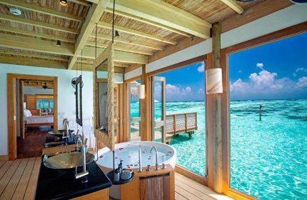 Cheap-Private-Pool-Villas-Gay-Hotels-Maldives-Gili-Lankanfushi