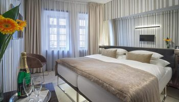 Cheap-Upscale-Gay-Hotel-in-Prague-City-Center-Hotel-Clementin-Old-Town