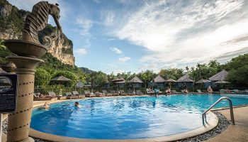 Cheap-and-Best-Gay-Hotel-Krabi-Ao-Nang-Peace-Laguna-Resort