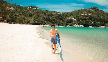 Cheapest-Luxury-Beach-Resort-for-Gay-Travelers-Anantara-Rasananda-Koh-Phangan