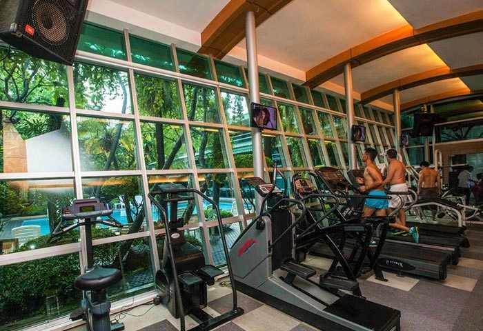Cheap-Gay-Men-Only-Hotel-with-Gym-and-Swimming-Pool-The-Babylon-Bangkok