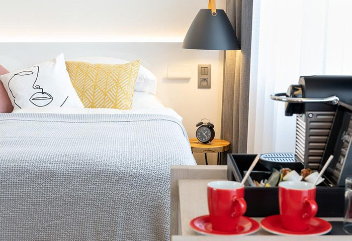 Chic-Design-Gay-Friendly-Hotels-Prague-Old-Town-Mosaic-House-Design-Hotel