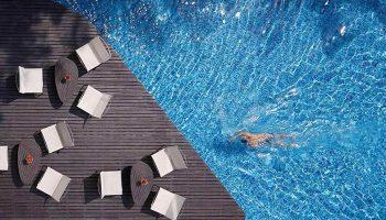 Chic-Design-Gay-Hotel-Pattaya-with-Pool-Baraquda-Pattaya-Mgallery