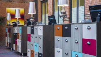 Chic-FUn-Design-gay-Hotel-Copenhagen-City-Center-Comfort-Hotel-Vesterbro
