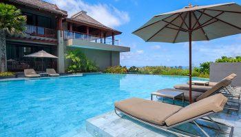 Chic-Rooftop-Pool-Luxury-Gay-Hotels-Phuket-Avista-Hideaway-Phuket-Patong