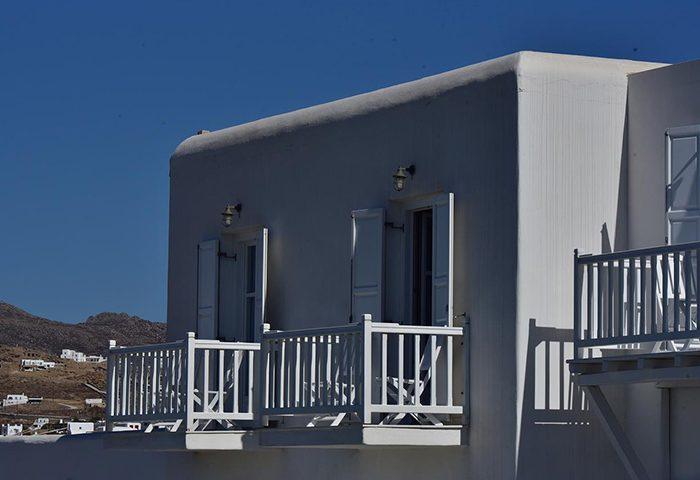 Chic-Unique-Design-Gay-Hotel-Mykonos-Town-Gayborhood-Hermes-Mykonos-Hotel