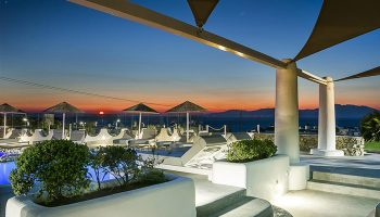 Chic-and-Cool-Design-Upscale-Gay-Honeymoon-Hotels-in-Mykonos-Gay-Town-Ilio-Maris