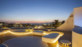 Chic-and-Cool-Design-Upscale-Gay-Hotel-Mykonos-Andronikos-Hotel