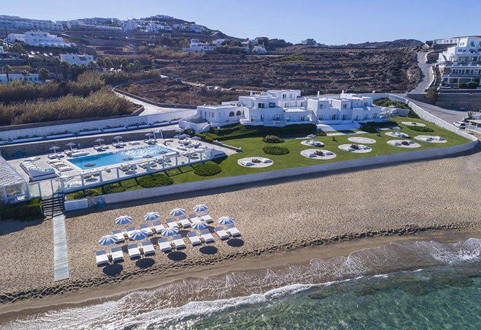 Compare-Gay-Hotel-in-Mykonos-Beachfront-Prices-Mykonos-Bay-Resort-&-Villas