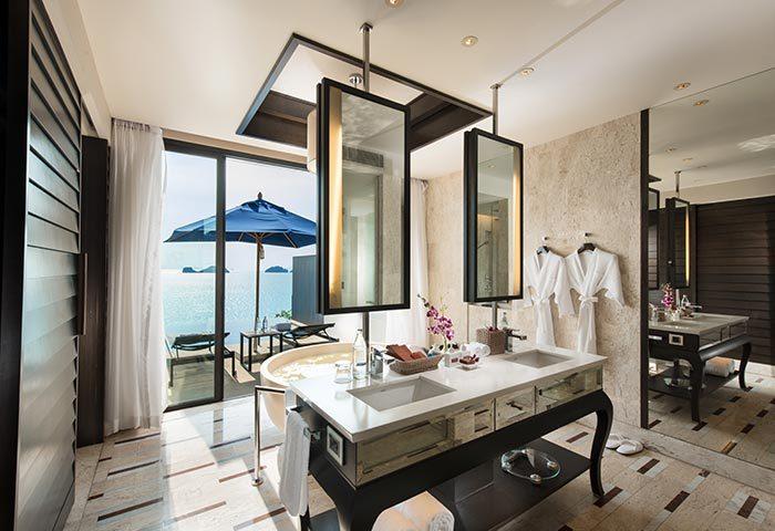 Conrad-Koh-Samui-Gay-Friendly-Resort