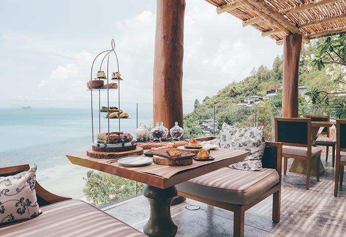 Conrad-Koh-Samui-Gay-Friendly-Thailand-Resort