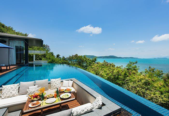 Conrad-Koh-Samui.Resort