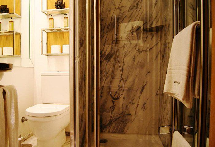 Cool-Minimalist-Design-Cheap-3-Star-Gay-Hotel-Lisbon-Near-Gay-Nightlife-Browns-Downtown-Hotel