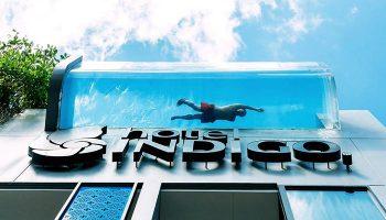 Coolest-Rooftop-Pool-Gay-Hotel-Phuket-Patong-Beach-Hotel-Indigo-Patong