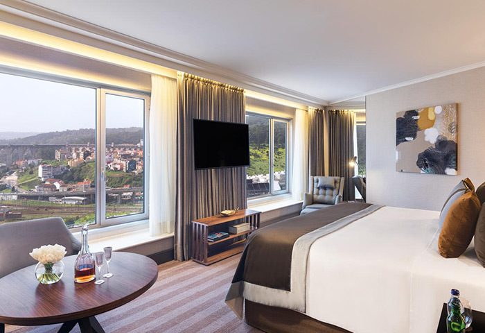 Corinthia-Hotel-Lisbon-Best-Luxury-Gay-Hotel-in-City-Center