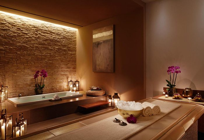 Corinthia-Hotel-Lisbon-Best-in-Lisbon-for-wellness-and-relaxation