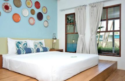 Cute-Beachfront-Hotel-Koh-Samet-for-Gay-Honeymoon-and-Couples