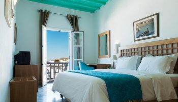 Cutest-Gay-Hotel-with-Private-Balcony-Gay-Hotel-in-Mykonos-Town-Chora-Poseidon-Hotel-Suites