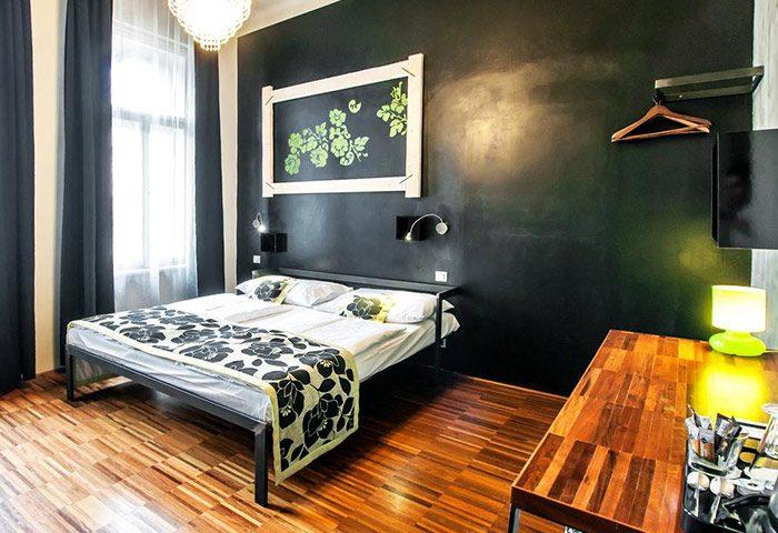 Czech-Inn-Best-Gay-Hostel-Prague-Gayborhood-Vinohrady-for-Solo-Gay-Travellers