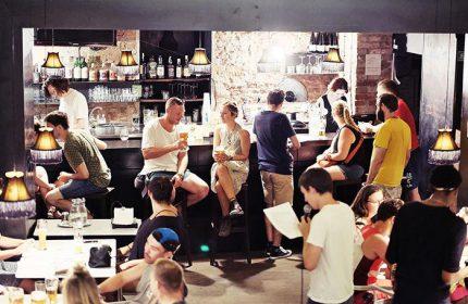 Czech-Inn-Best-gayborhood-Party-Hostel-for-Gay-Travelelrs