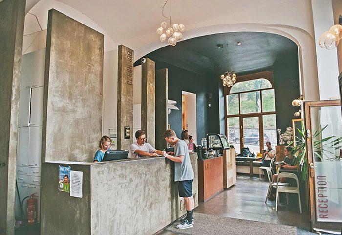 Czech-Inn-Prague-Most-Booked-Gay-Hostel-for-Gay-Couples-in-Vinohrady-Gayborhood