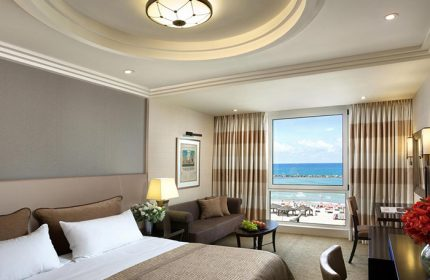 Dan-Tel-Aviv-Hotel-Most-Booked-Luxury-Beachfront-Gay-Hotel