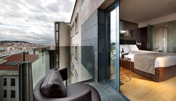 Eurostars-Hotel-das-Letras-Most-Booked-Luxury-Gay-Hotel-Lisbon-Near-Gay-Bar-Eurostars-Hotel-das-Letras