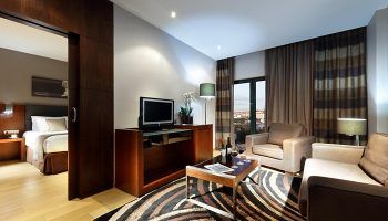 Eurostars-Hotel-das-Letras-Top-Luxury-Hotel-Ideas-in-Lisbon-City-Center-Eurostars-Hotel-das-Letras